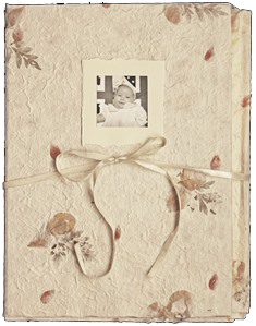 Bailey's-Journal