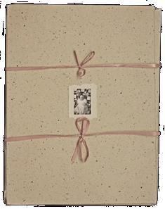 Jessie's-Journal